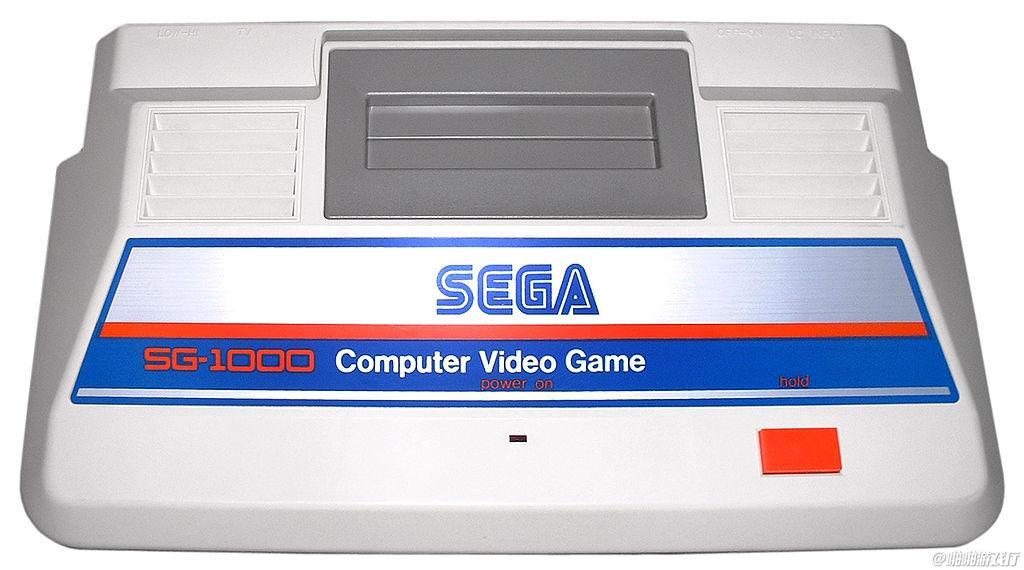 1024px-Sega_SG-1000_Bock.jpg