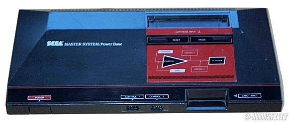 Sega_master_system.jpeg