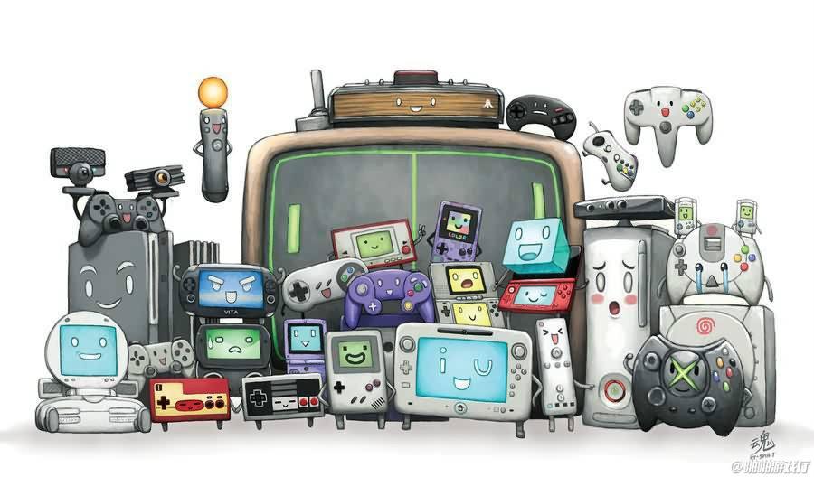 游戏机.jpg